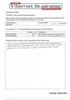February-2016-Feedback-Forms_Page_01.jpg